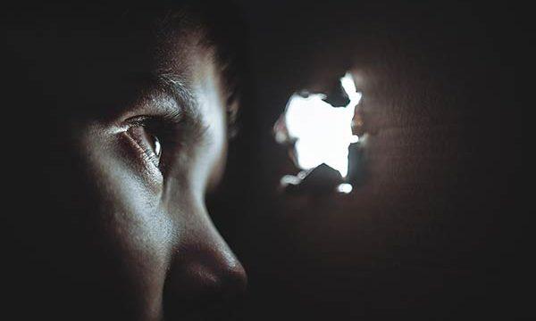 TEPT - Trastorno por Estrés Postraumático