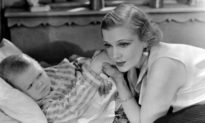 """""""Freaks"""" (1932)"""