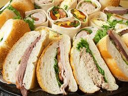 ¿Qué quieres hoy para comer y vomitar?