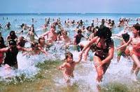 Tiburón 1975