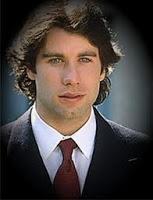 J. Travolta