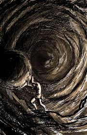 Otra condena mitológica: la de Sísifo