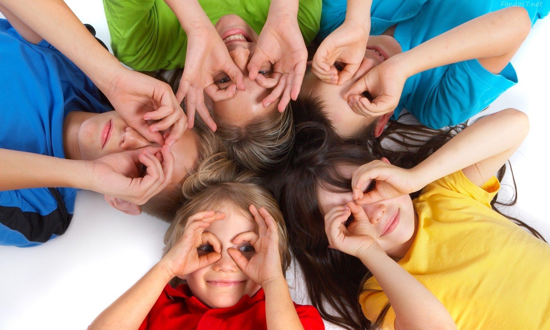 Diagnósticos y etiquetamientos patológicos en los niños