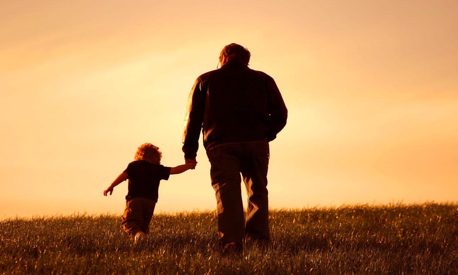 soluciones intentadas de los padres