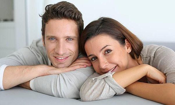errores de comunicación en la pareja