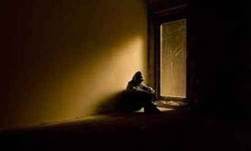 fobia social: el miedo al rechazo