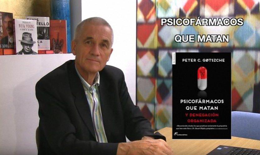 Peter Gotzsche