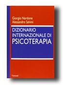 Dizionario Internazionale di Psicoterapia (Diccionario Internacional de Psicoterapia)