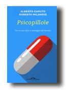 Psicopillole (Psicopíldoras)