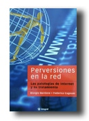 Perversiones en la red