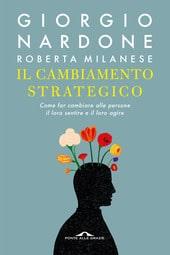 """""""Il cambiamento strategico"""""""