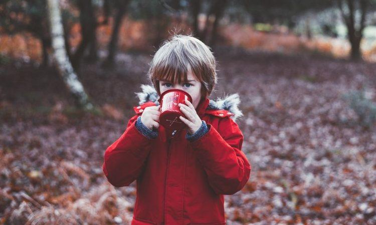 Milton Erickson y el niño con asma