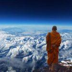 El problema de la aplicación del Mindfulness a la psicopatología