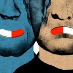 Dejar los psicofármacos